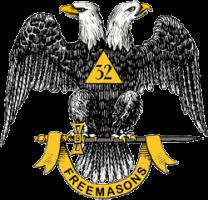 AASR Logo Featured Image