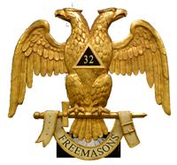 Double-Eagle-Logo-200px